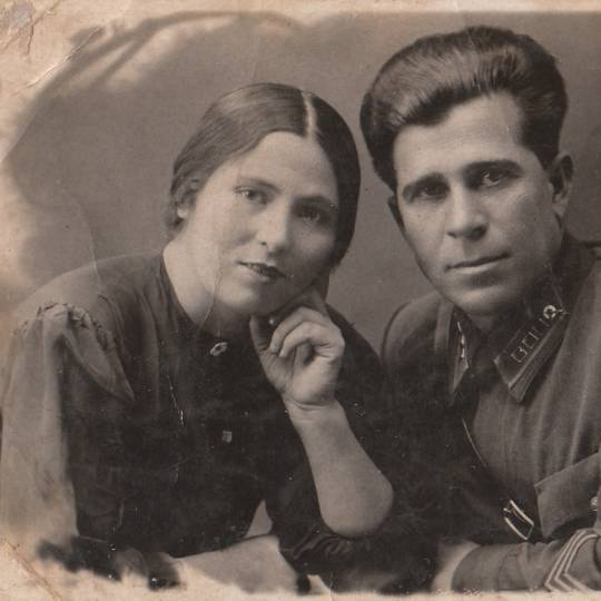 1926 фёдор афанасьевич дружинин